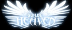 Alliance Heaven Guilde